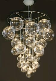 Chandelier Lighting For Dining Room Incredible Chandelier Lighting Modern 1000 Images About