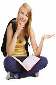 Buy An Affordable Essay Online   MyEssayServices Com The Hunter Collection