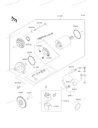 100 ideas wiring diagram zx7r on thetechauthority us