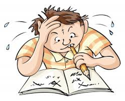 struggling writer Academic Life   WordPress com