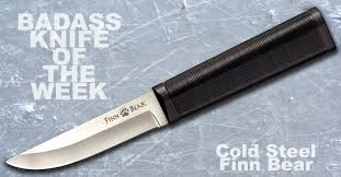 Kitchen Knives To Go Tim Author At The Cutting Edge Page 10 Of 66