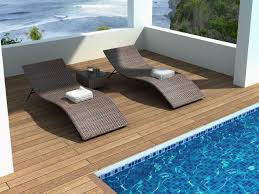 Best Price For Patio Furniture by Patio Mesmerizing Pool And Patio Furniture Patio Dining Sets