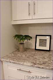 Kitchen Cabinet Refacing Veneer Uncategorized Laminate Finish Kitchen Cabinets Composite Kitchen