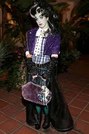 costumes halloween spirit 127 best halloween costumes ideas images on pinterest costume