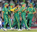 Is 2015 the year for South Africa? - Essentially Sports