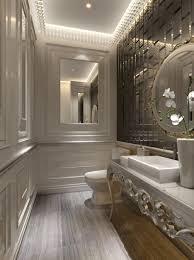 Masters Kitchen Designer by Bathroom Toilet And Bath Design Modern Wardrobe Designs For
