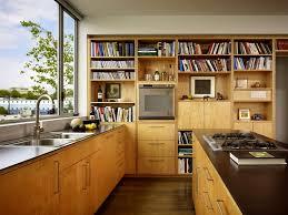 interior cool books about interior design style home design