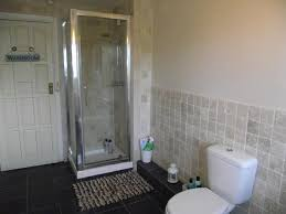 bathroom toilets for small bathrooms modern master bedroom
