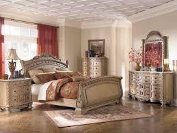 Discontinued Ashley Bedroom Furniture Vintage Thomasville Furniture Catalog North Carolina Brands