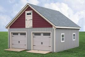 100 detached garage plans narrow lot house plans detached