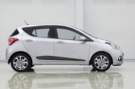 nissan micra on road price in bangalore a complete list of cars under 5 lakhs in india
