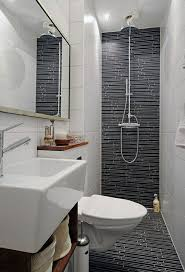 100 lowes bathroom design bathtub and shower combination