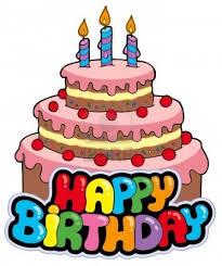 Joyeux anniversaire Caline \o/ Images?q=tbn:ANd9GcTWiynYzAV6qrFjJB-oWMUAGi0Elu_fHSdFqsdHSceH1Kc-yqT2