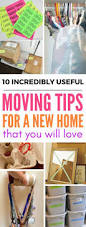 best 25 moving tips ideas on pinterest moving packing tips