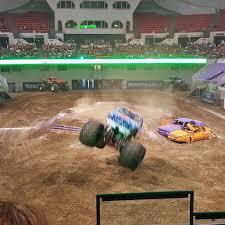 monster trucks cool video fatal attraction monster truck home facebook