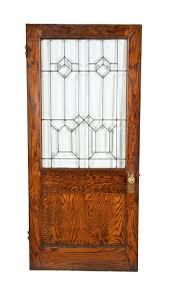 bevelled glass door 87 best glass door images on pinterest glass door beveled glass