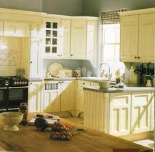 shabby chic kitchen design shab chic kitchen design for goodly