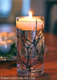 best 25 twig centerpieces ideas on pinterest vase centerpieces