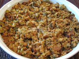 gluten free cornbread dressing for thanksgiving grain free low carb thanksgiving recipe collection beauty and