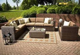 patio furniture design district miami on with hd resolution patio furniture design district miami