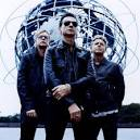 Image Depeche Mode Picture & Photo Gallery Picture