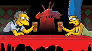 the simpsons halloween of horror don u0027t miss the simpsons treehouse of horror xx 10 18 09 comic vine