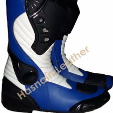 motorcycle racing boots for sale motorcycle boots motorcycle boots suppliers and manufacturers at