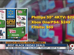 target kindle fire hd black friday best buy black friday 2016 ad is released wcpo cincinnati oh