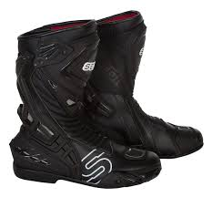 women s sportbike boots sedici ultimo boots cycle gear
