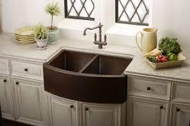 old style kitchen sinks victoriaentrelassombras com