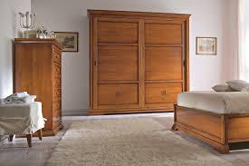 Wardrobes With Sliding Doors Cherry Wardrobes Sliding Wardrobes Uk Venezia Wardrobe With