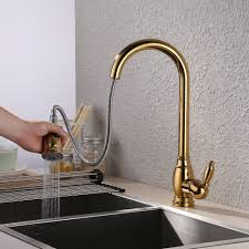 Kitchen Sink With Faucet Set 100 Kitchen Sinks Faucets Modern Kitchen Designs Blanco