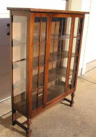 china cabinet china cabinet vintage and hutchesvintage hutches