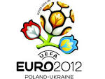 Euro Cup 2012 Schedule - Pool Play - Coronado's Mexican Restaurant ...
