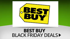 best black friday 2017 ipad deals the best best buy black friday deals 2017 techradar