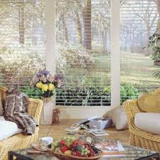 blind cleaning vancouver wa business for curtains decoration