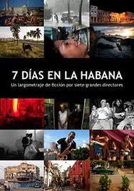 7 días en La Habana (2012) [Vose]