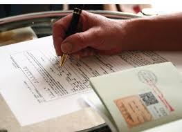 2ª via certidão de nascimento: como solicitar