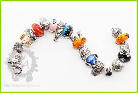 chamilia halloween beads celebrating halloween with arm candy charms addict