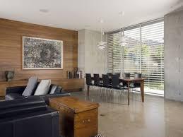 Home Interiors Gifts Inc Company Information 100 Home Design Companies Beautiful Bathroom Design Company