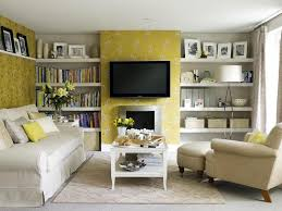 Simple Living Room Living Room Simple Decorating Ideas Photo Of Goodly Best Ideas