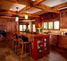 4 person kitchen island u2013 modern house