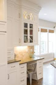 60 best kitchen desks images on pinterest kitchen desks home