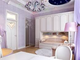 small kitchen interior fittings lavender interiors living room