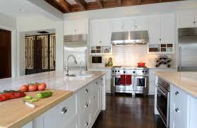 Lidingo Kitchen Cabinets Ikea Shaker Style Kitchen Cabinets Roselawnlutheran