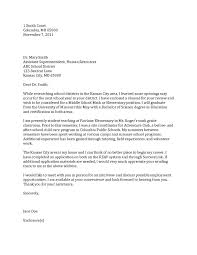 Area Sales Manager Resume Sample by Best 10 Project Manager Cover Letter Ideas On Pinterest Cover