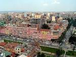 アルバニア:アルバニア語名