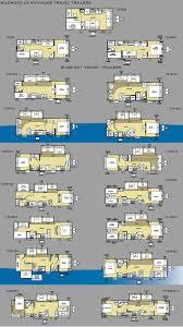 2006 fleetwood terry travel trailer floor plans carpet vidalondon