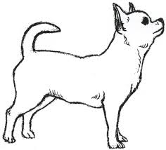 drawing dogs pictures free download clip art free clip art