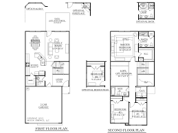 southern heritage home designs house plan 1729 d the archdale d